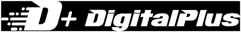 logo digital plus